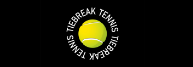 Tiebreak Tennis
