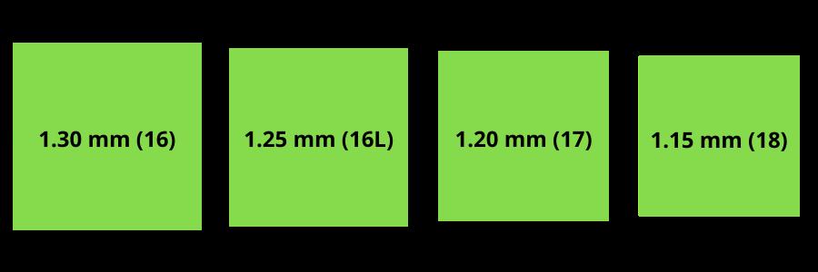 Hyper-g%20soft%20pr%C5%AFm%C4%9Br