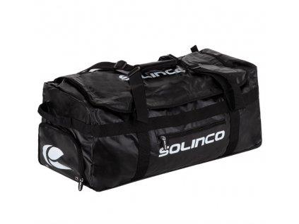 Solinco duffle bag černý