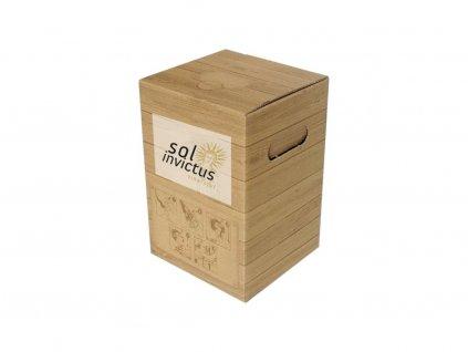 bag in box sol invictus final