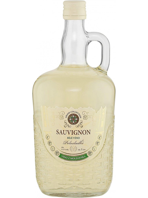 Sauvignon Grand