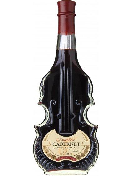 Cabernet Stradivari