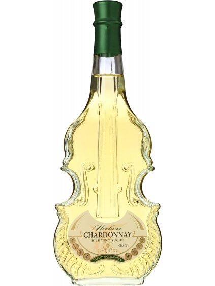 Chardonnay Stradivari