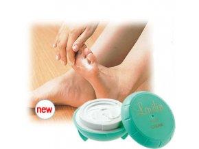 Lavilin krém na nohy s působením až 7 dní