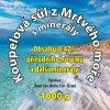 Sůl z Mrtvého moře koupelová 1000 g