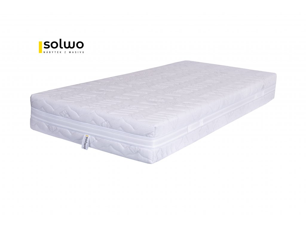 Matrace MOON Soft