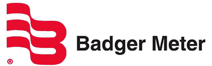 9. badger_logo