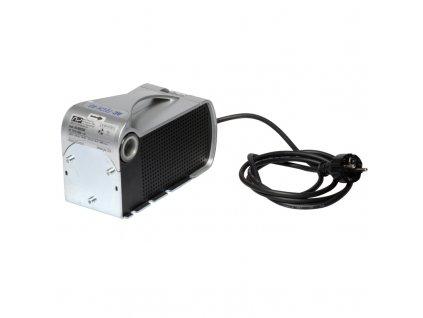 Elektrické čerpadlo AC-TECH 40 l/min