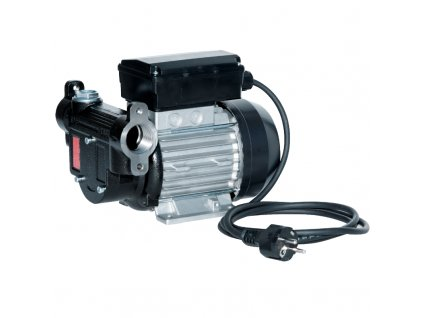 Elektrické čerpadlo PA1 70 l/min