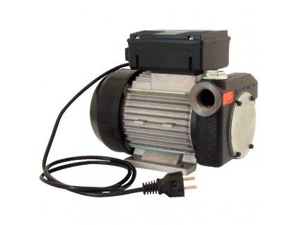Elektrické čerpadlo PA3 150 l/min