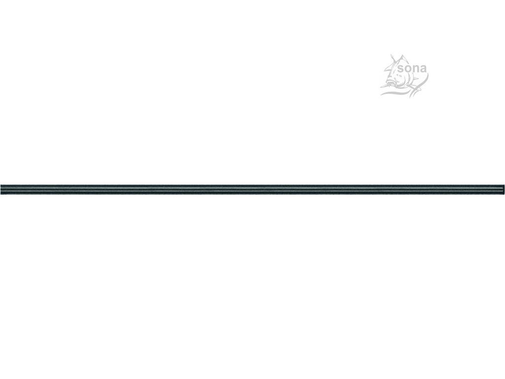 Prodloužení tyčové bojky - 1 metr