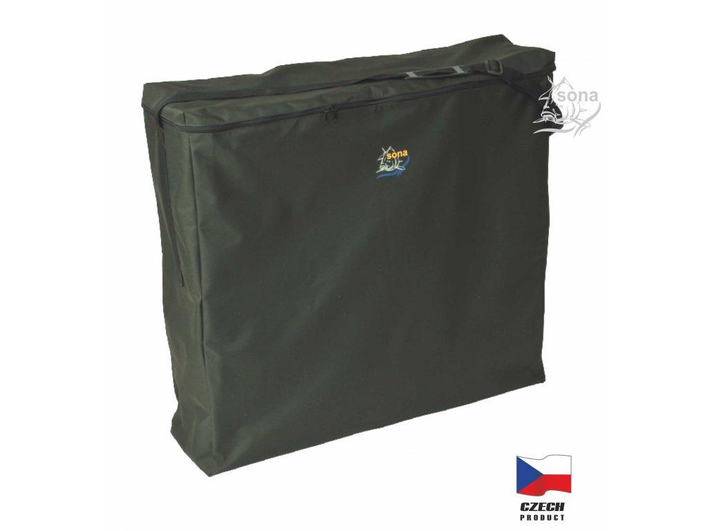 Transportní taška na křesílka