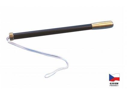 Rybářská palička