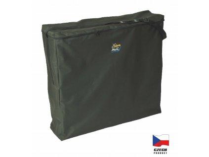 Transportní taška na křesílko MASTER