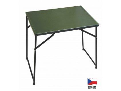 Rybářský stolek