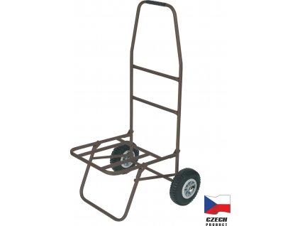Rybářský vozík SATURN 250