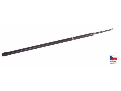 Čeřenová tyč CT 270