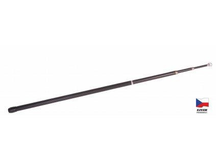 Čeřenová tyč CT 350