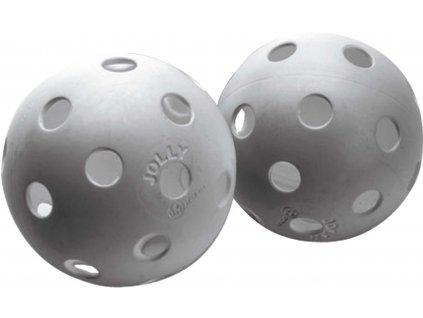 Floorballový míček JOLY OPTIMUS