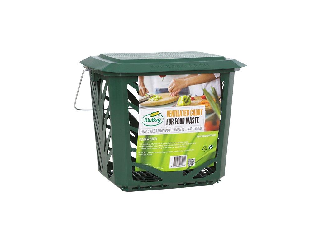 biobag 5 kos
