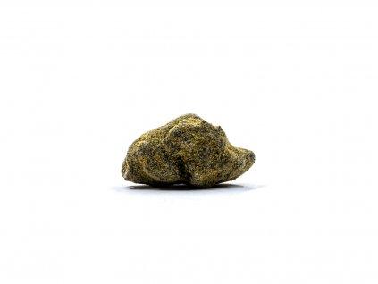 Moon Rock2