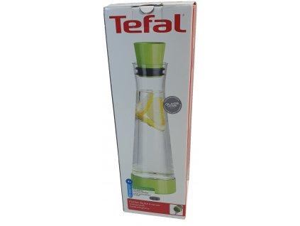 Tefal K3054112 Flow Slim Friends