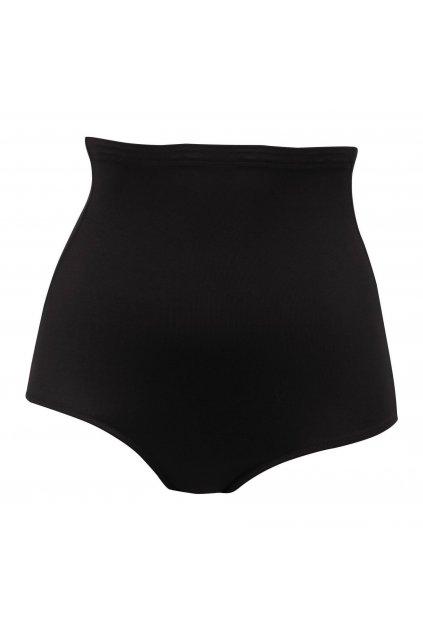 Stahovací kalhotky Twin shaper short černé - Anita