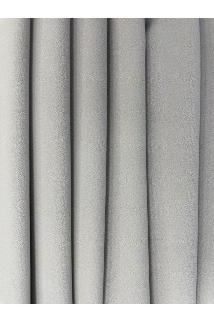 tkanina polyester metráž