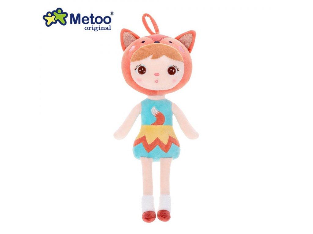 metoo fox copy