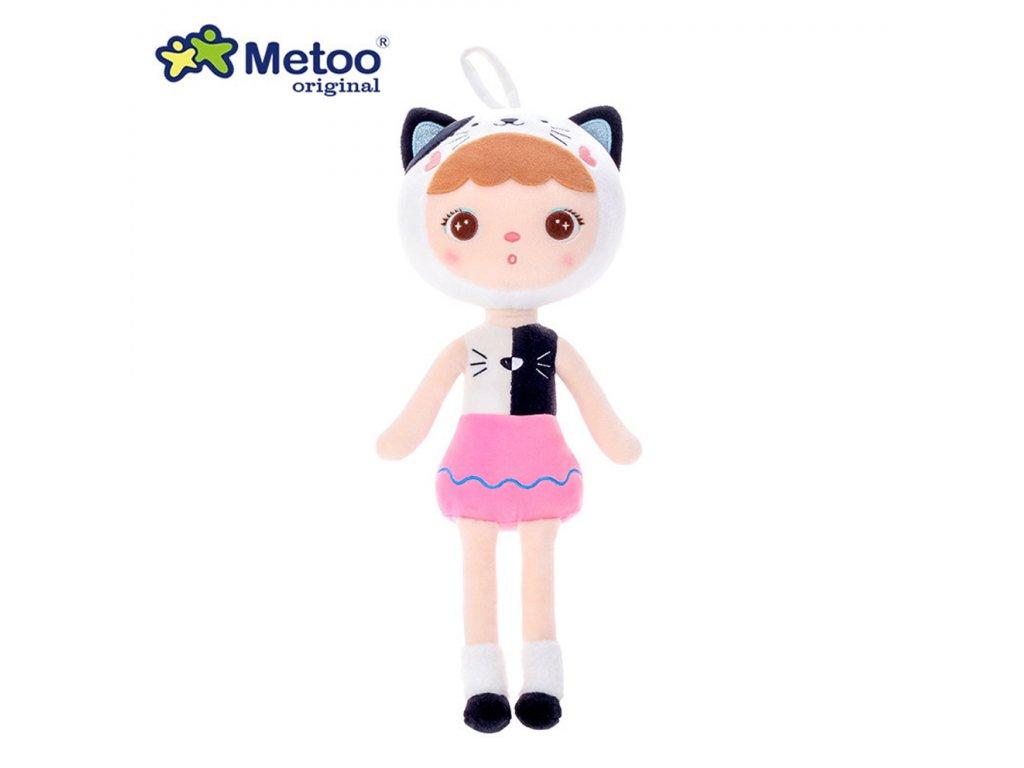metoo cat copy
