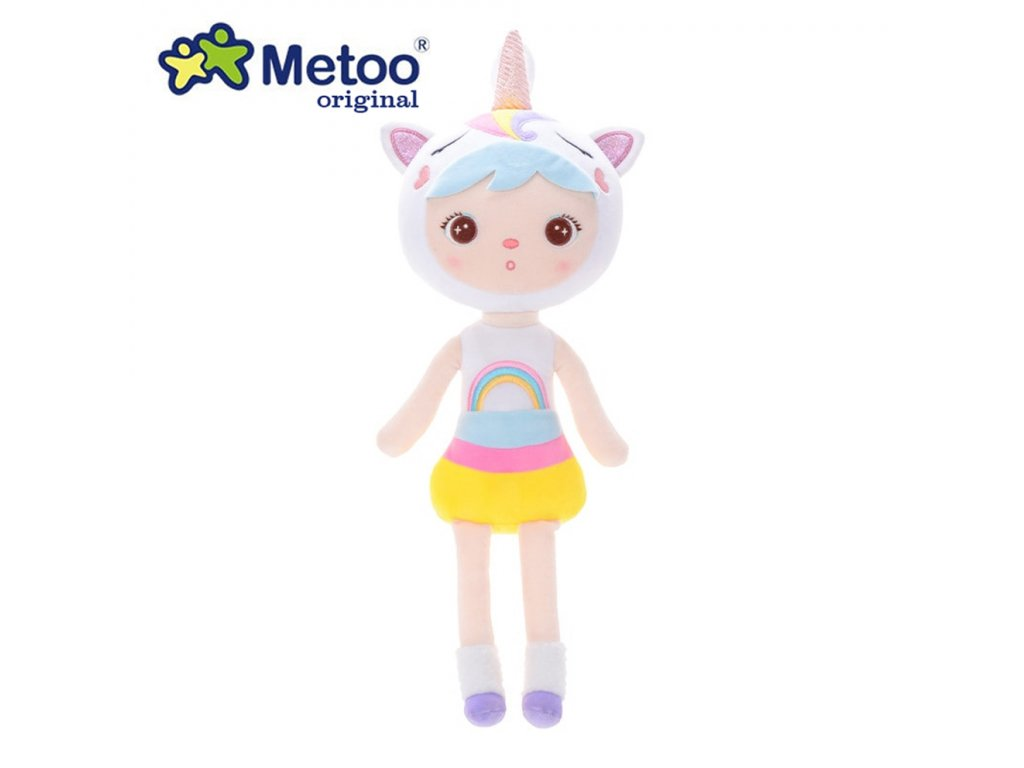 metoo unicorn copy