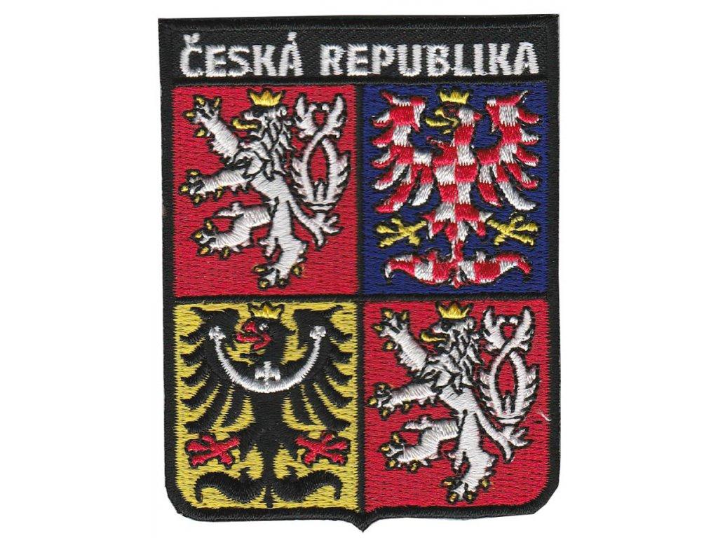 polozka637