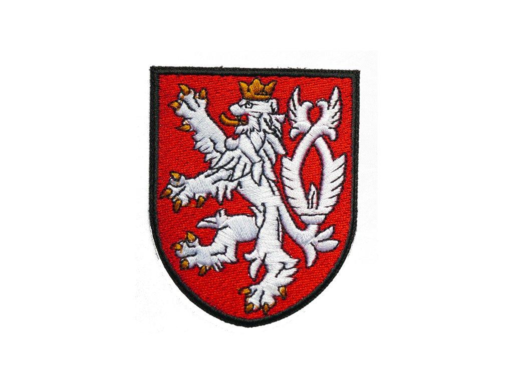 polozka458
