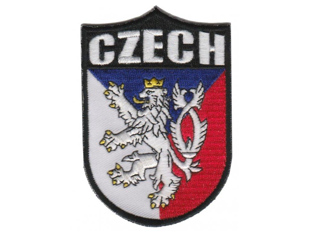 polozka457