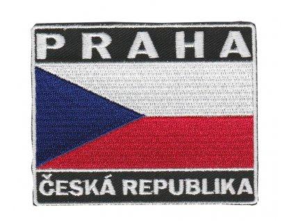 polozka642