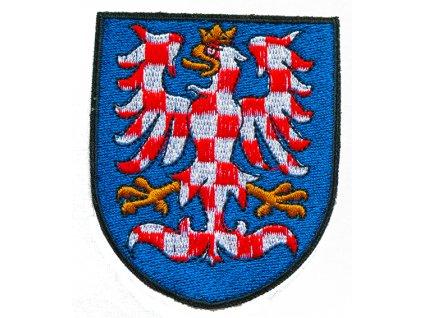 polozka459