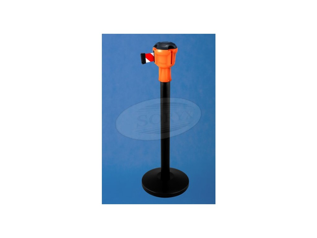 639MS 63BLA740SO9RW350BLA (N) (Custom)