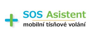 SOS Asistent