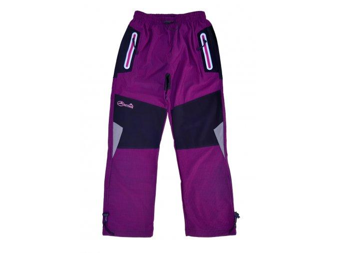 T5707 fialová