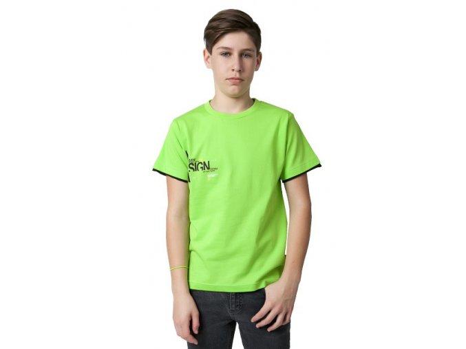 19 018 zelená mmb