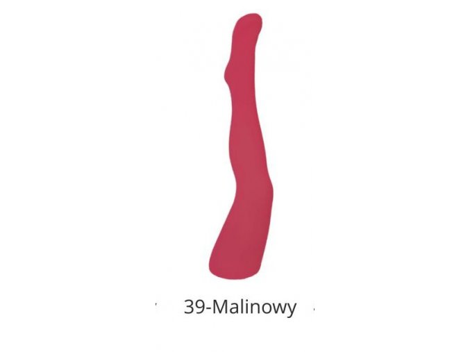 RA 09 MALINOVÁ