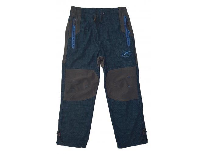 modrá+modrý zip