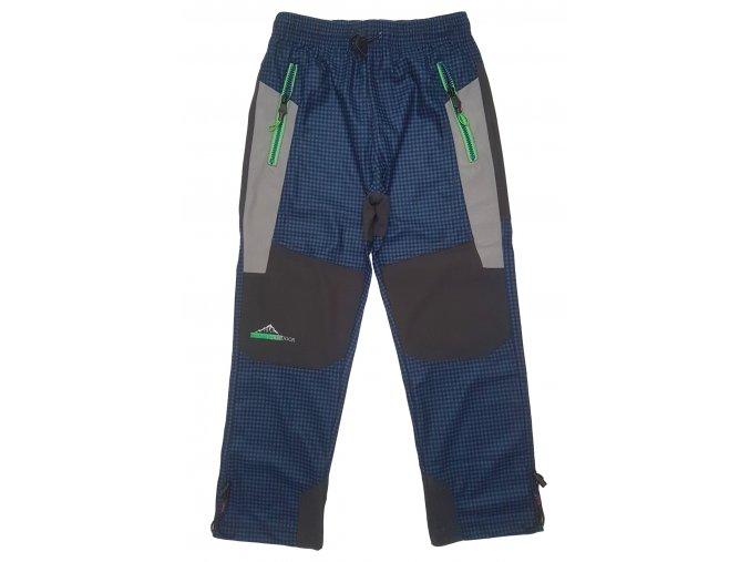 modrá+zelené zipy