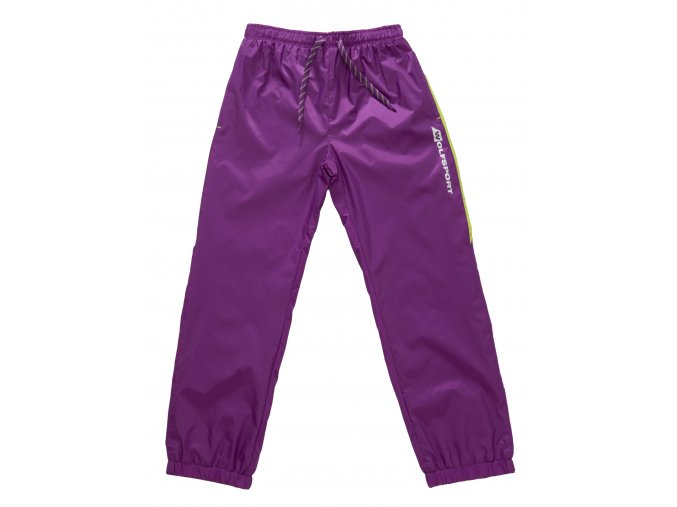 T2851 fialová tb