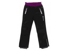 černá + fialová 2