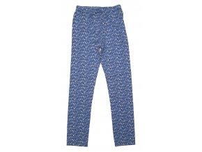 jeans+hvězdičky