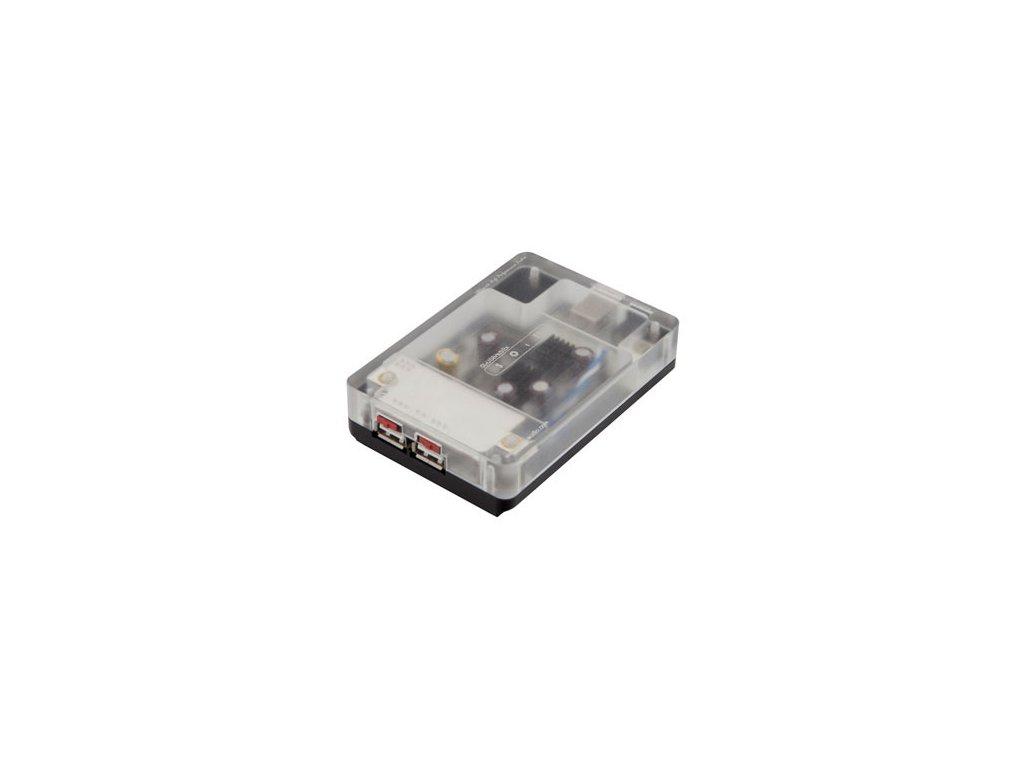 tX USBhubEX 1