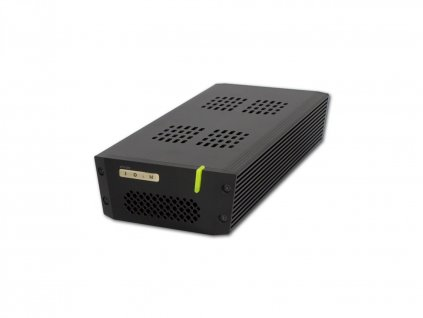 sPS 500 F 1500x1125