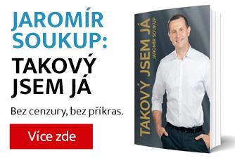 JS kniha