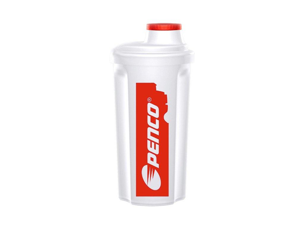 SHAKER, 700 ml -